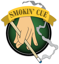 The Smokin' Cue Upcoming Events